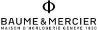 baume-mercier-logo-2014