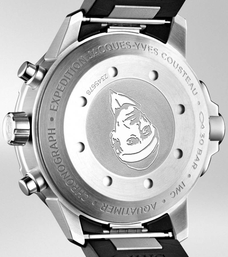 iwc-aquatimer-chronograph-iw376805-boden