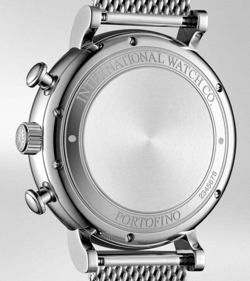 iwc-portofino-chronograph-iw391010-boden