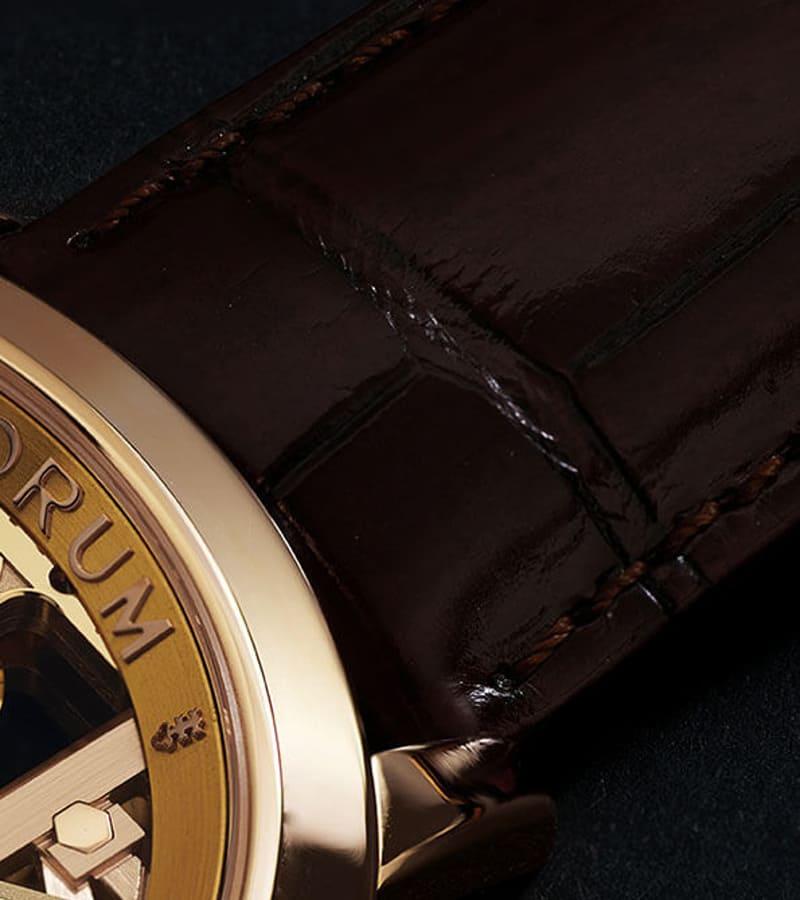 corum-golden-bridge-round-b113-03010-armband