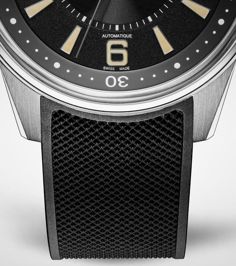 jaeger-lecoultre-polaris-date-9068670-armband