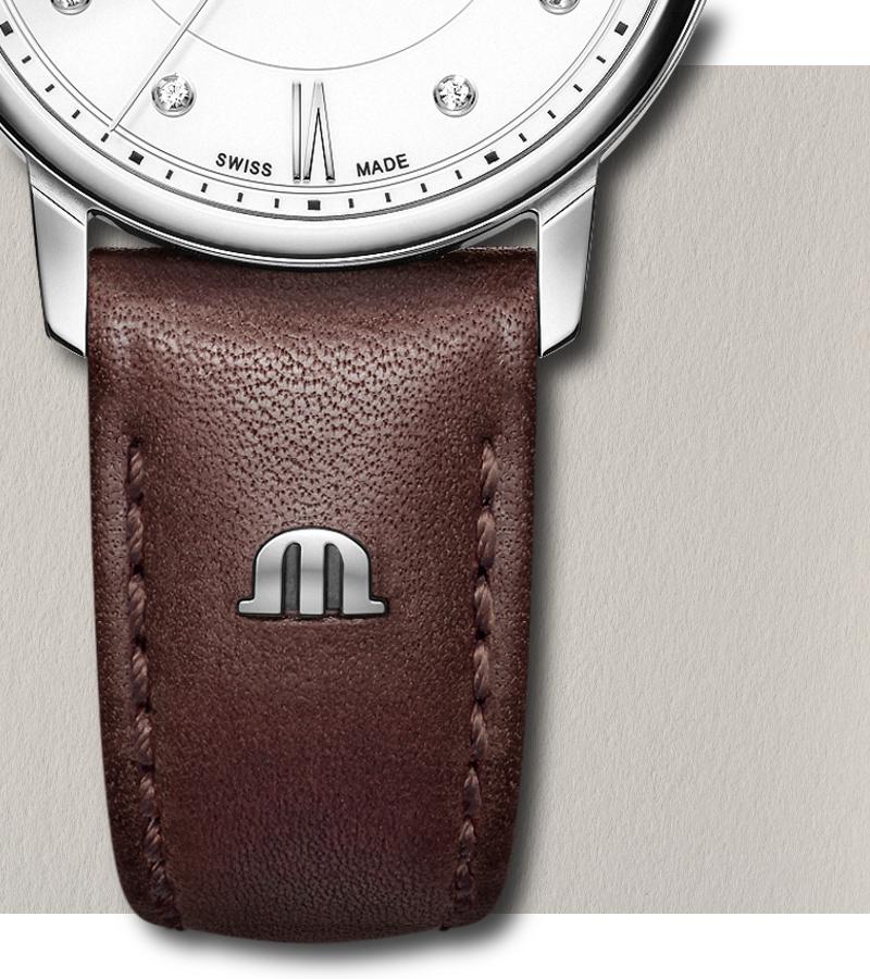 maurice-lacroix-eliros-date-ladies-el1094-ss001-150-1-armband