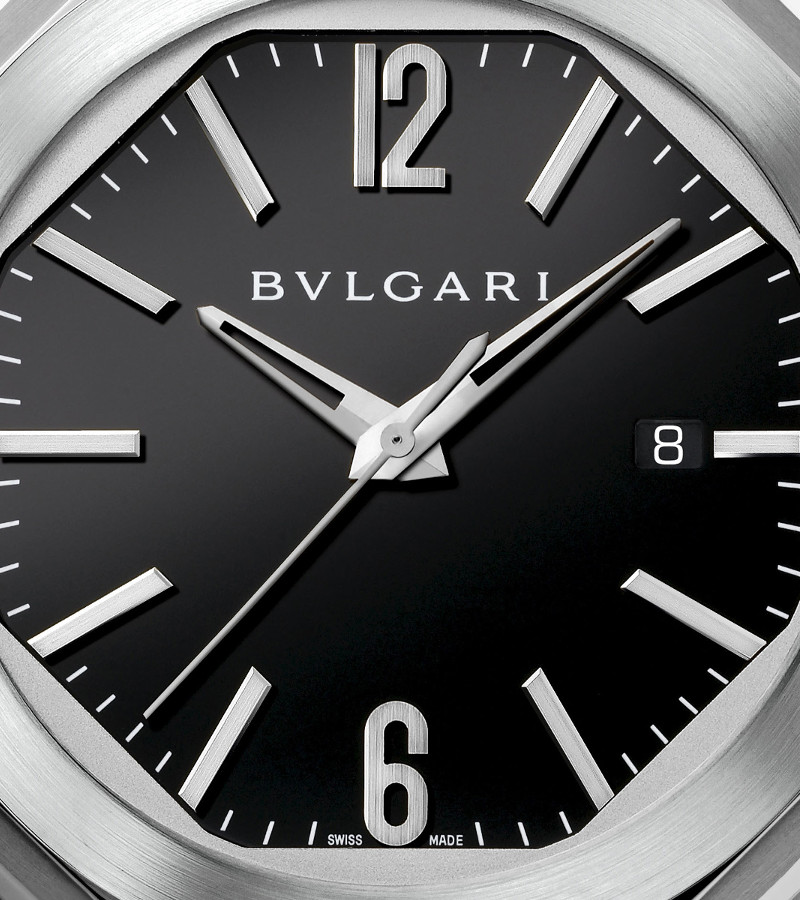 bulgari-octo-41-bgo41bssd-102031-zifferblatt