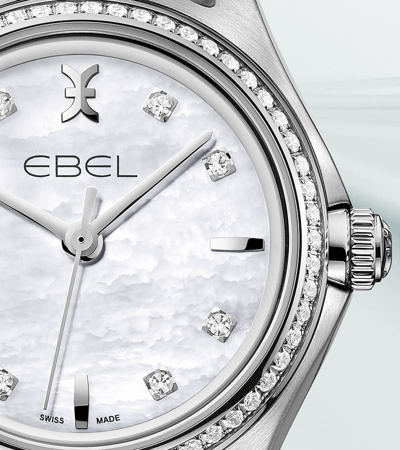 ebel-wave-lady-1216194-gehaeuse