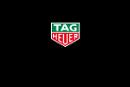 tag-heuer-logo-schwarz-artikeldetail