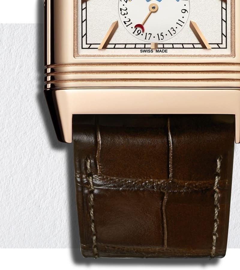 jaeger-lecoultre-reverso-tribute-calendar-3912420-armband
