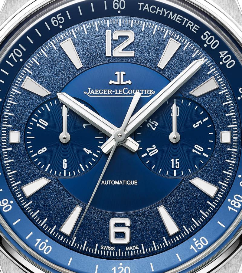 jaeger-lecoultre-polaris-chronograph-9028180-zifferblatt12