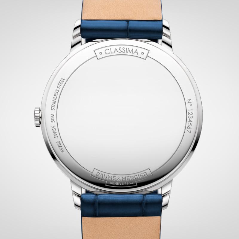 baume-mercier-classima-quarz-10355-boden