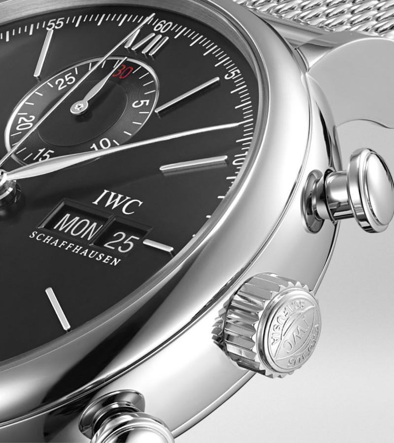 iwc-portofino-chronograph-iw391010-gehaeuse