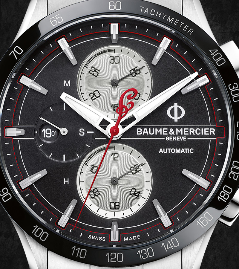 baume-mercier-clifton-club-indian-10403-zifferblatt