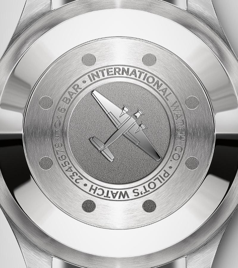 iwc-big-pilots-watch-heritage-iw501001-boden