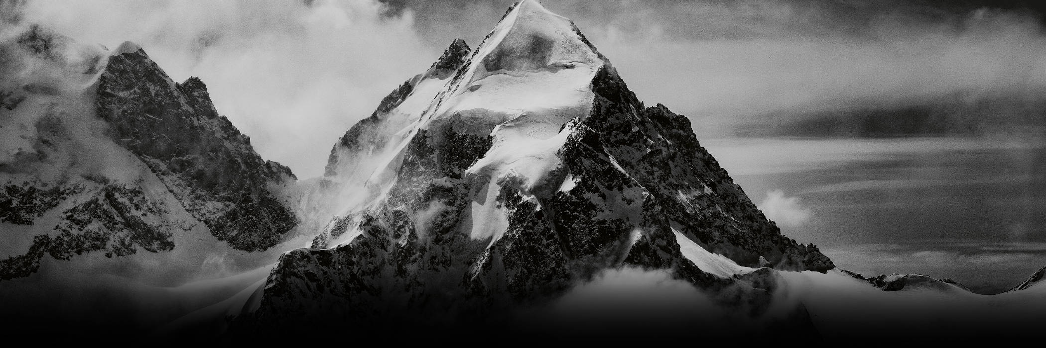 Chopard Alpine Eagle Kollektion