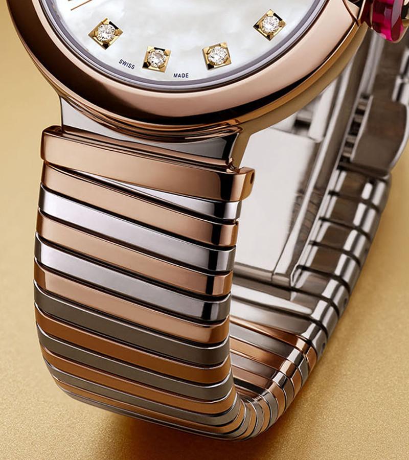 bulgari-lucea-tubogas-102954-armband