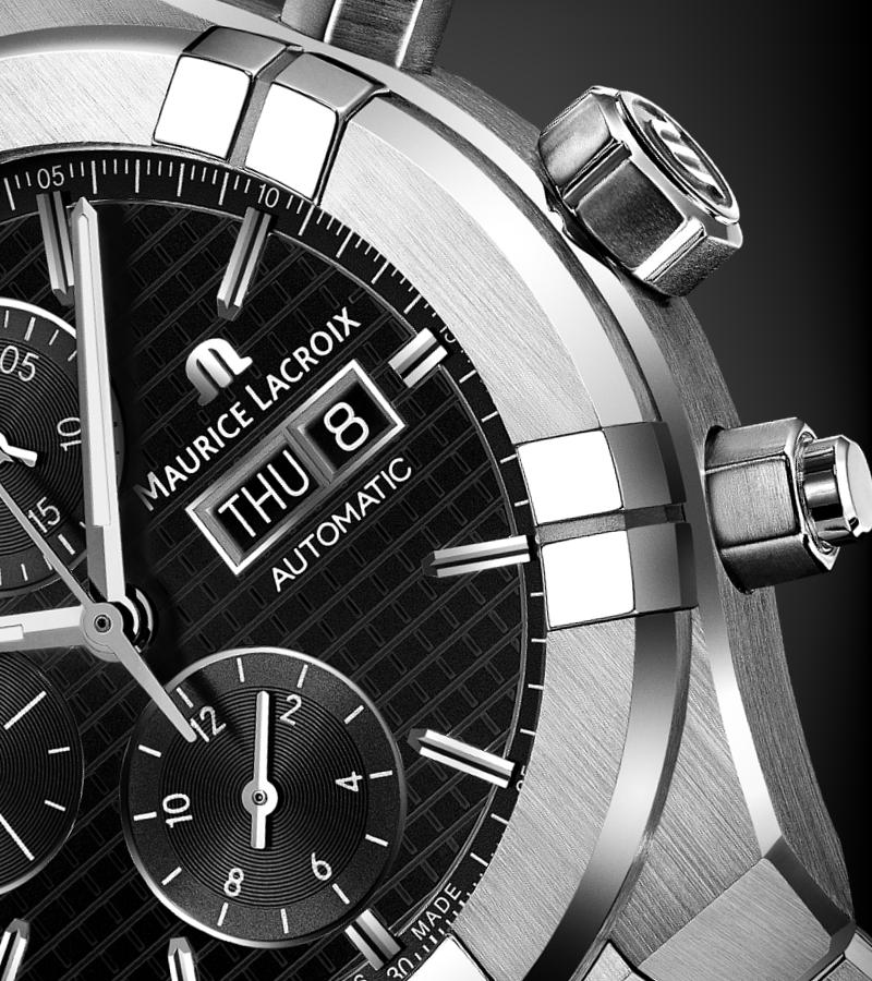 maurice-lacroix-aikon-chronograph-ai6038-ss002-330-1-gehaeuse