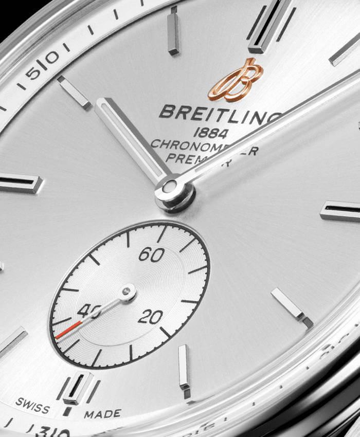 breitling-premier-automatic-a37340351g1p1-zifferblatt