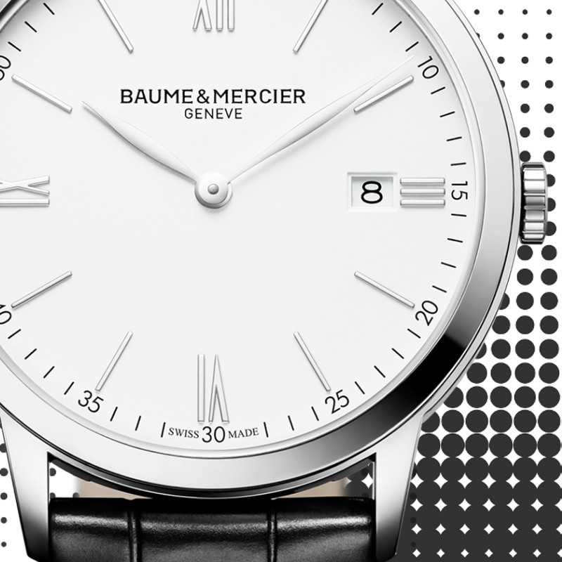 baume-mercier-classima-quarz-10323-geh-use2