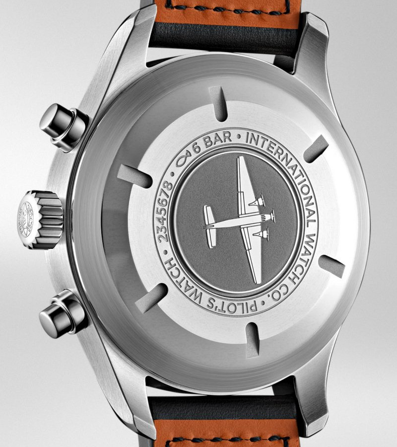 iwc-pilots-watch-chronograph-iw377709-boden