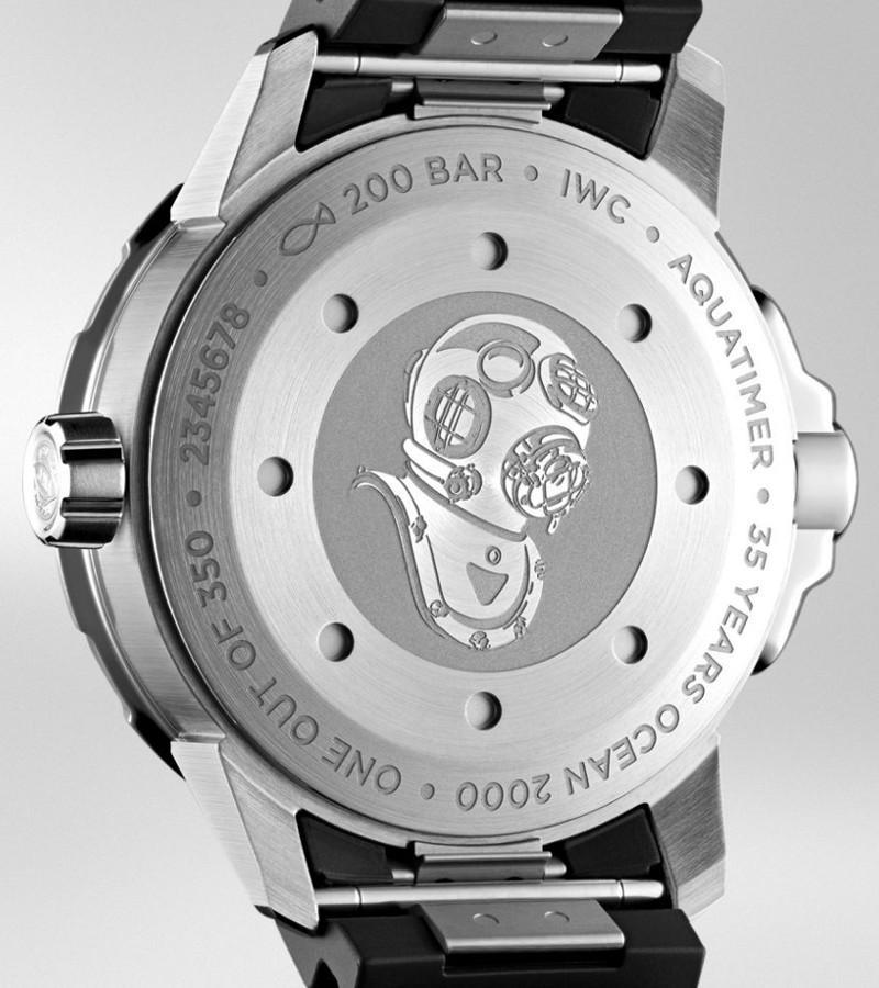 iwc-aquatimer-automatic-2000-iw329101-boden