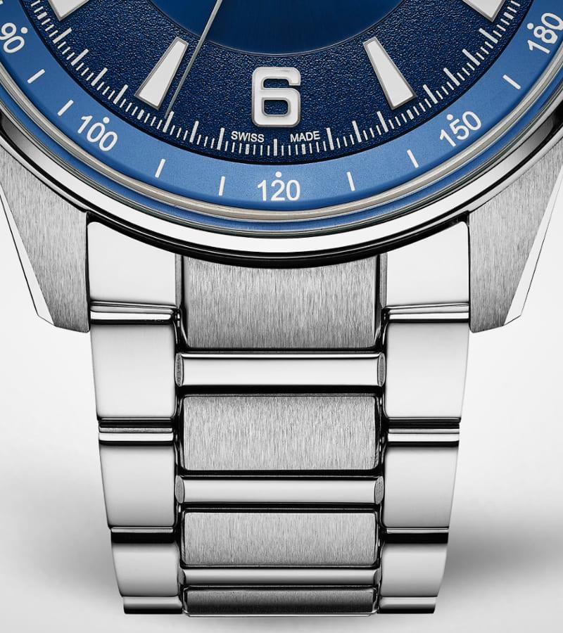 jaeger-lecoultre-polaris-chronograph-9028180-armband12