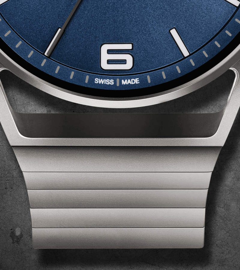 porsche-design-1919-datetimer-eternity-blue-armband2