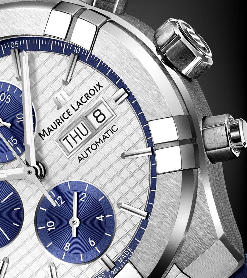 maurice-lacroix-aikon-chronograph-ai6038-ss001-131-1-gehaeuse