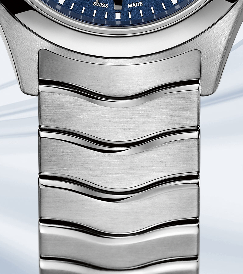 ebel-wave-lady-1216315-armband
