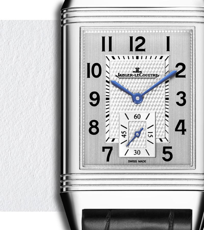 jaeger-lecoultre-reverso-classic-large-3858520-zifferblatt