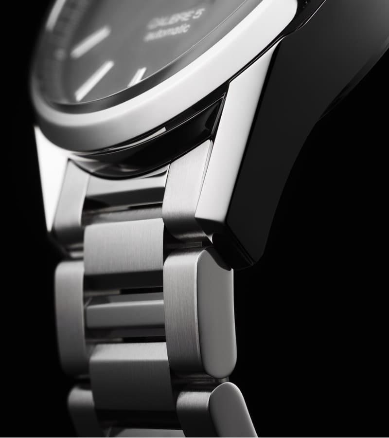 tag-heuer-carrera-calibre-5-war201a-ba0723-armband