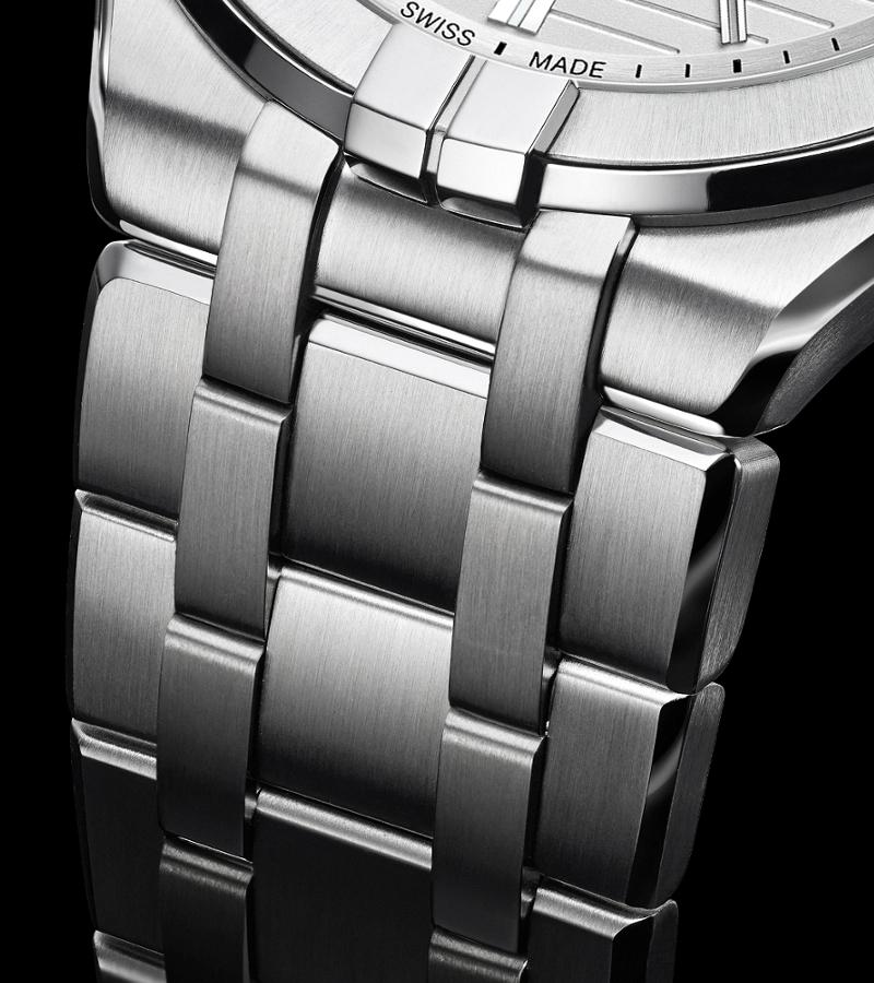 maurice-lacroix-aikon-gents-ai1008-ss002-131-1-armband