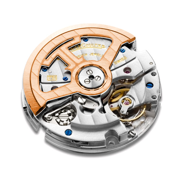 jaeger-lecoultre-polaris-chronograph-9022450-werk-751h