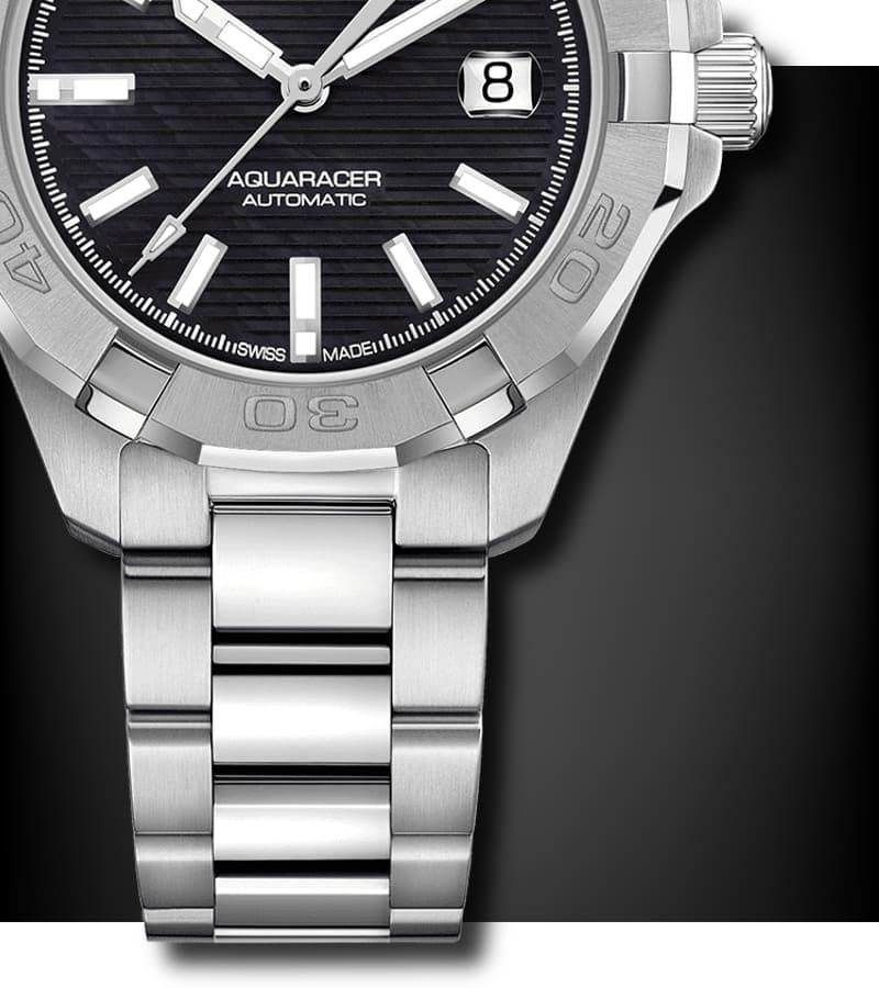 tag-heuer-aquaracer-automatik-wbd2310-ba0740-armband
