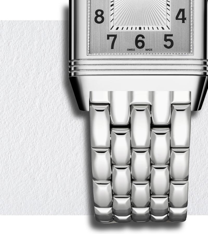 jaeger-lecoultre-reverso-classic-2548120-armband