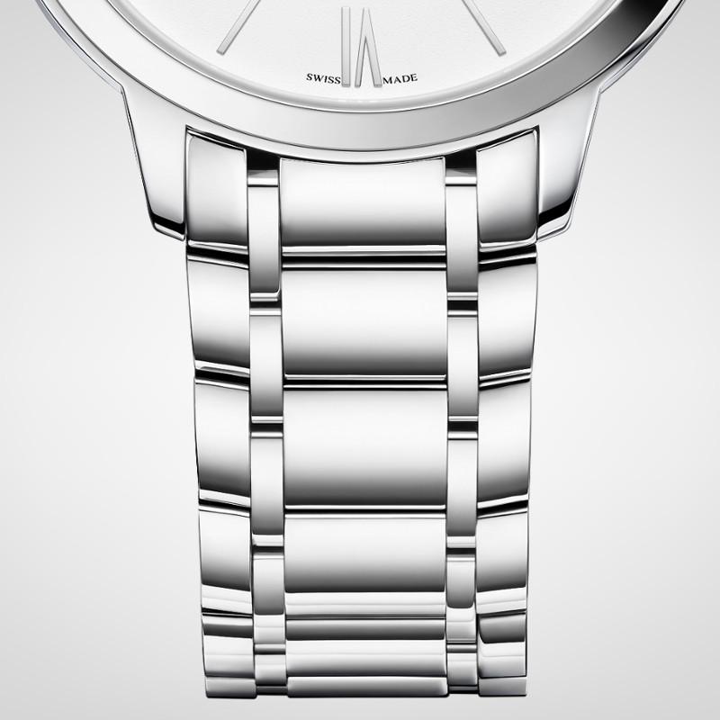 baume-mercier-classima-lady-quarz-10335-armband