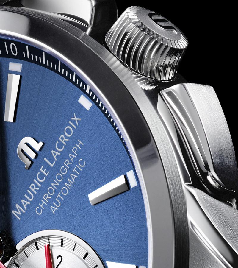 maurice-lacroix-pontos-chronograph-pt6388-ss002-430-1-gehaeuse