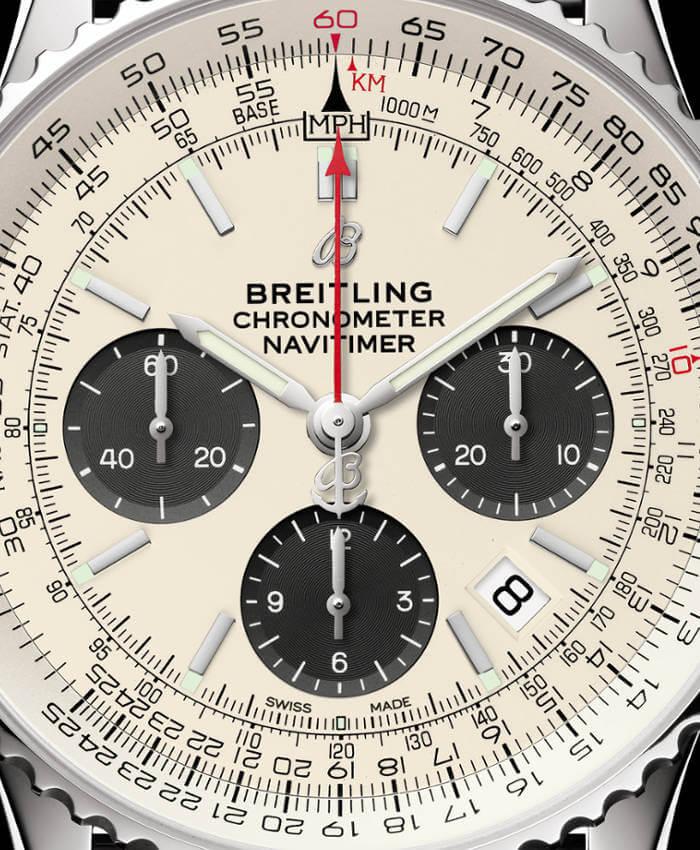breitling-navitimer-1-ab0121211g1a1-zifferblatt