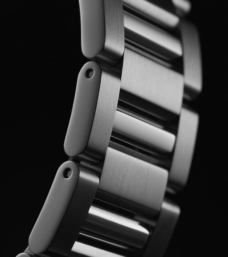 tag-heuer-carrera-calibre-5-war211a-ba0782-armband