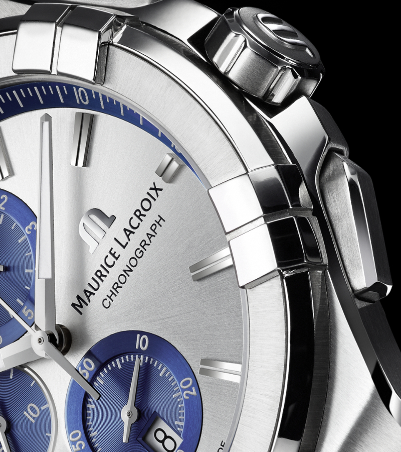 maurice-lacroix-aikon-chronograph-ai1018-ss002-131-1-gehaeuse