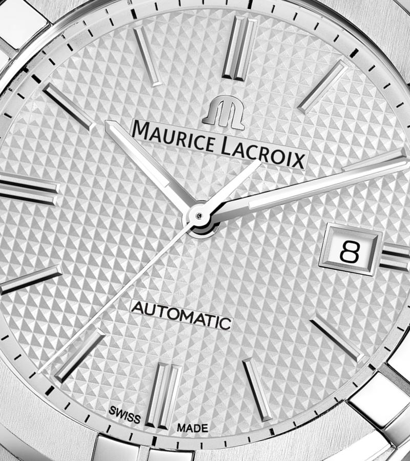 maurice-lacroix-aikon-automatic-ai6008-ss002-130-1-zifferblatt