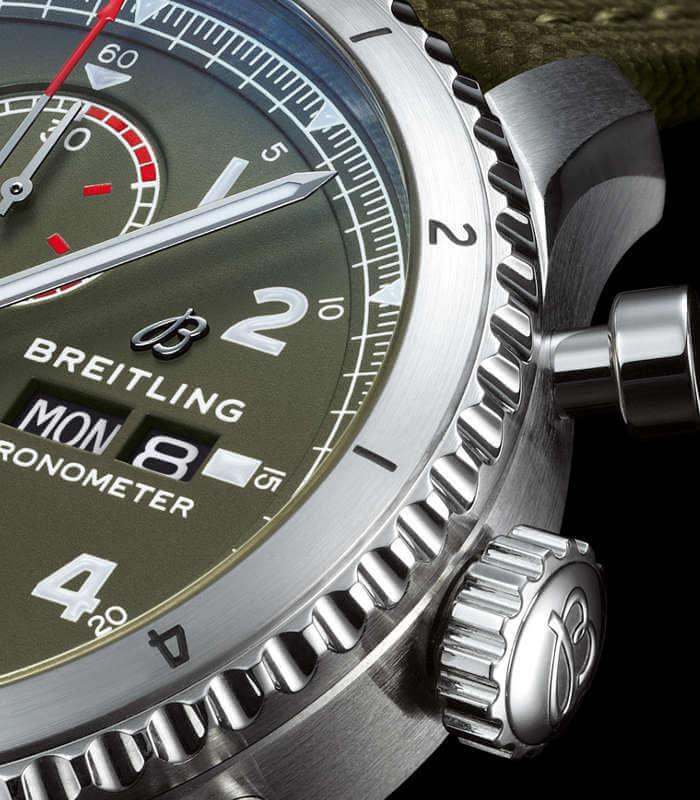 breitling-aviator-8-chronograph-a133161a1l1x2-gehaeuse
