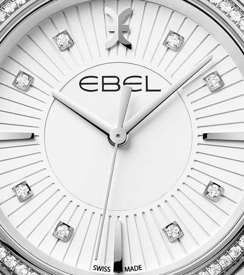 ebel-wave-grande-1216297-zifferblatt