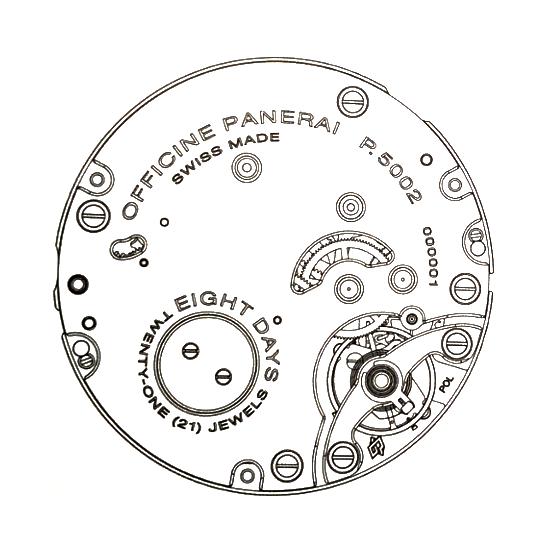 panerai-kaliber-p5002-zeichnung