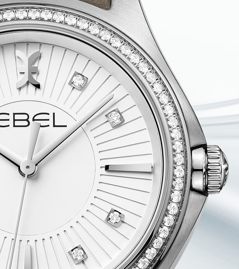 ebel-wave-grande-1216297-gehaeuse