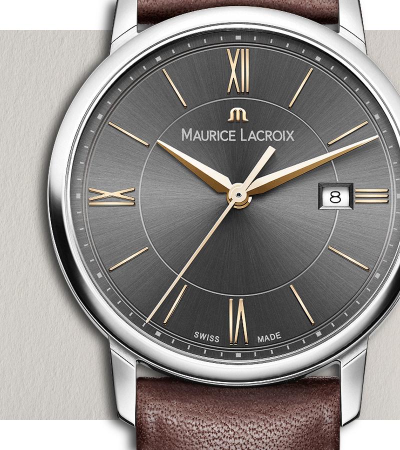 maurice-lacroix-eliros-date-ladies-el1094-ss001-311-1-zifferblatt