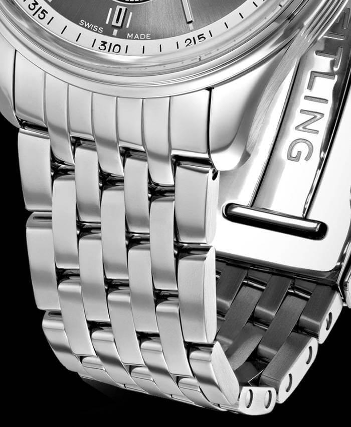 breitling-premier-automatic-a37340351b1a1-armband