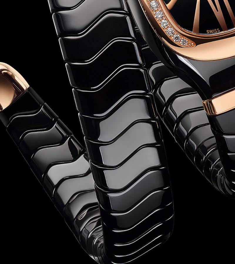 bulgari-serpenti-102532-armband