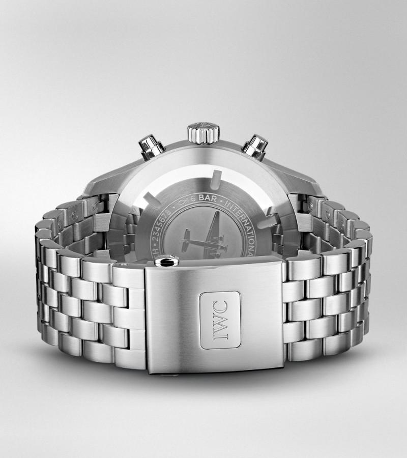 iwc-pilots-watch-chronograph-iw377710-armband