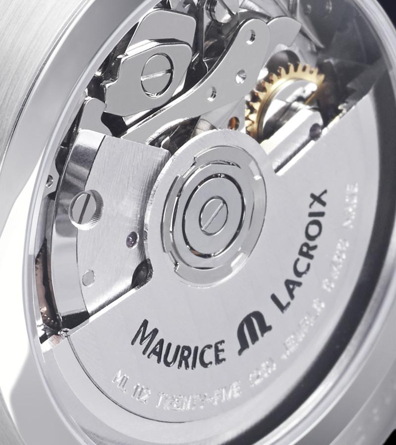 maurice-lacroix-pontos-chronograph-pt6388-ss002-430-1-werk