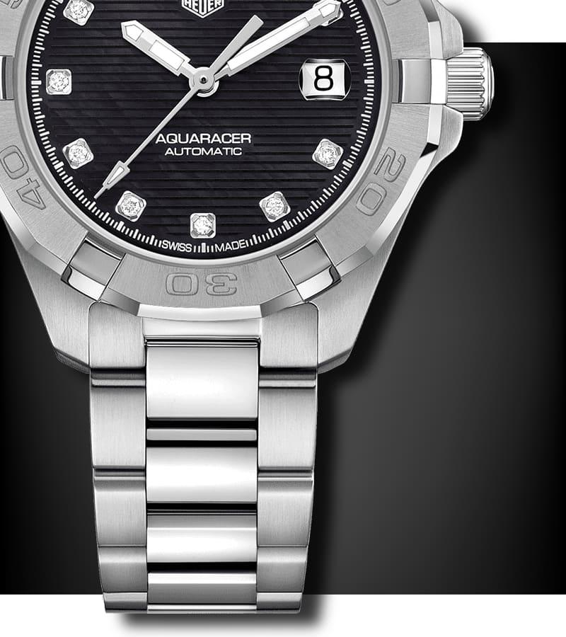 tag-heuer-aquaracer-calibre-9-wbd2312-ba0740-armband