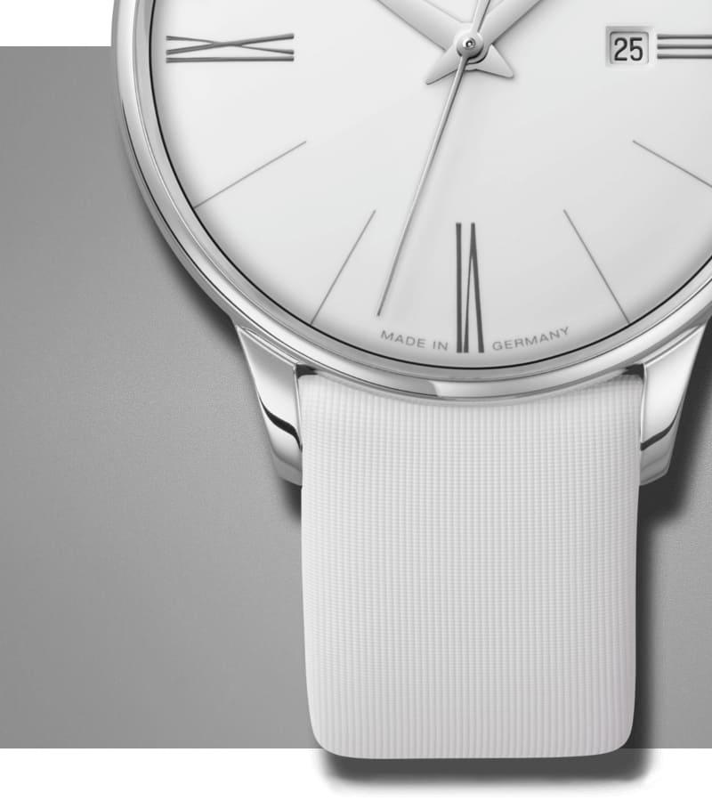 junghans-meister-damen-047-4569-00-armband