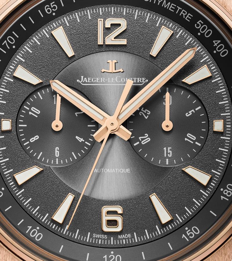 jaeger-lecoultre-polaris-chronograph-9022450-zifferblatt